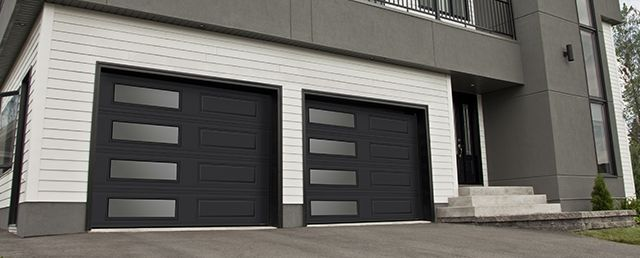 garage door installation company in ottawa